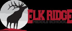 Elk Ridge Middle School