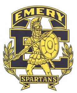 Emery High School