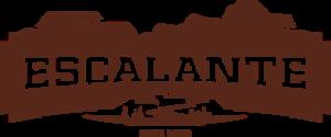 Escalante City Center