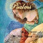 Jubilate Spring Concert: Psalms - POSTPONED