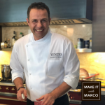 Make It with Marco