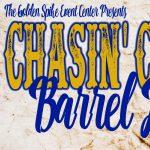 Chasin' Corona Barrel Jackpot