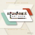 UVU Student Art Show