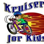 Kruisers for Kids- POSTPONED