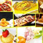 Peruvian Food Festival- POSTPONED