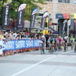 Salt Lake Criterium Bike Race- CANCELLED