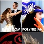 Hula Dance Tutorial with Island Style Dance Studio