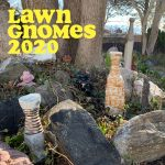 Lawn Gnomes 2020