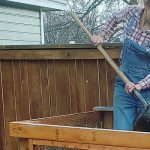 Backyard Composting Virtual Workshop