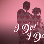 I DO! I DO! A Musical About Marriage -CANCELLED