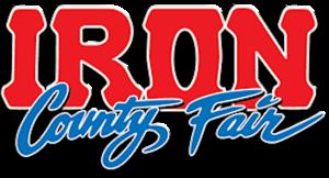 2020 Iron County Fair & PRCA Rodeo