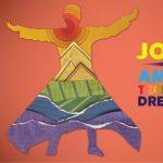 Joseph & the Amazing Technicolor Dream Coat -CANCELLED