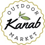 Kanab Outdoor Market 2020- POSTPONED