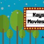 2020 Kaysville City Movie in the Park- DATES CANCELLED