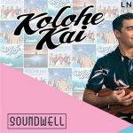 Kolohe Kai – 10 Year Anniversary Tour