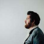 Lee DeWyze-  CANCELLED