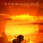 Draper Movie Nights:  The Lion King (2019)- CANCELLED