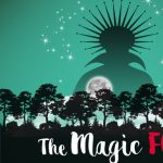 The Magic Flute -CANCELLED