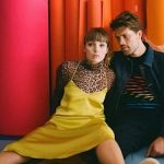 OH WONDER - Wear Your Crown Tour- CANCELLED