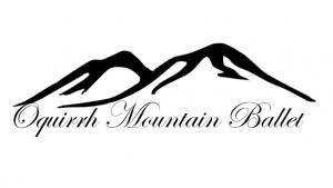 Oquirrh Mountain Ballet
