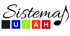 Sistema Utah