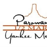 2020 Parowan City Half Marathon – Yankee Meadow Run