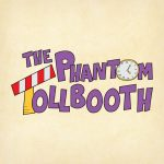 The Phantom Tollbooth TYA