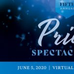 5th Annual Pride Spectacular -VIRTUAL