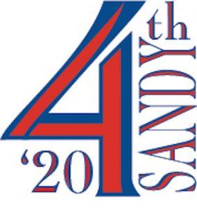 2020 Sandy City's July 4th Celebration- CANCELLED