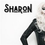 Sharon Needles- RESCHEDULED