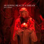 Sleeping Beauty's Dream- CANCELLED