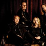 Styx and REO Speedwagon- RESCHEDULED