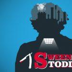 Sweeney Todd: The Demon Barber of Fleet Street -CANCELLED