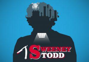 Sweeney Todd: The Demon Barber of Fleet Street -CA...