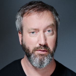 Tom Green- CANCELLED