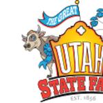 2020 Utah State Fair