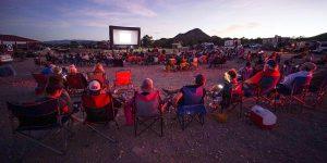 2020 Utah UFO Festival- POSTPONED