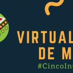 Virtual Cinco de Mayo in Ogden