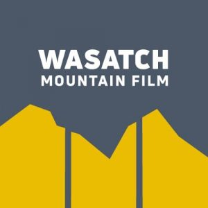 Wasatch Mountain Film Festival