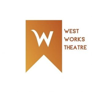 West Works Theatre (formerly West Side Theatre)