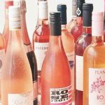 Wine Night May: Rose All Day