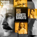 """""""Who Shot Juanito Bandito?"""" -VIRTUAL"""