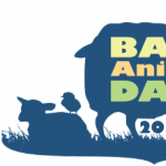 Baby Animal Days 2020 - Memorial Day Weekend
