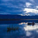 Reel Deal Fishing Derby 2020
