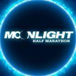 Mapleton's Moonlight Half Marathon