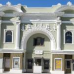 Casino Star Theatre