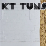 KT Tunstall -RESCHEDULED