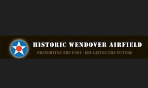 Historic Wendover Airfield Museum
