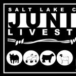 Salt Lake County Jr. Livestock Show 2020