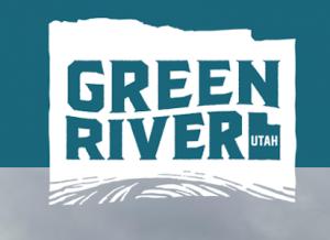 Green River Community Center